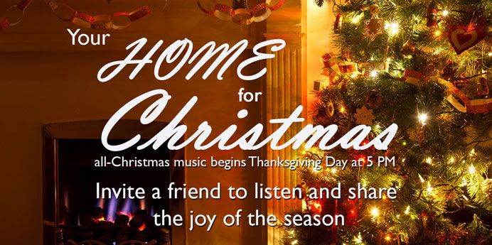 prg14 home-for-christmas-starts-at-5p hp