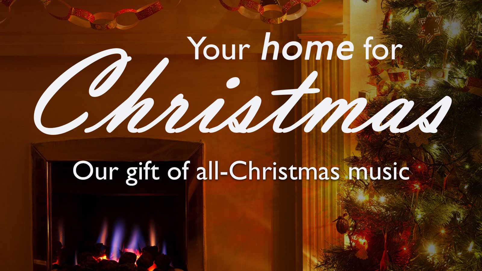 images/banners/prg1512_home-for-christmas.jpg